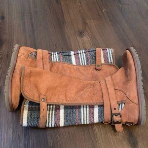 UGG Australia Marielle Boots